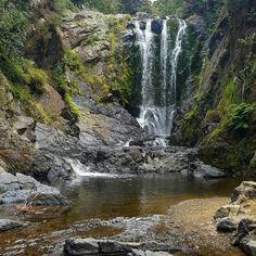 "65 Likes, 5 Comments - Erica Blake (@eskuta12) on Instagram: ""Waterfall Detours 💦 #purenewzealand #wanderlust #discovernz #travel #ig_newzealand…"""