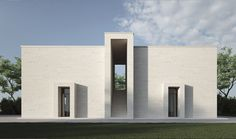 Residenza Lido Melano, CH 2015, progetto Mansions, House Styles, Home Decor, Trendy Tree, Decoration Home, Manor Houses, Room Decor, Villas, Mansion