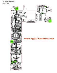 appleunlockstore    service manuals    ipad mini circuit