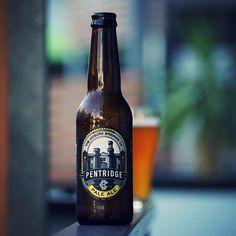 Great photo. Best #Beer. #InstabeerOfficial #Instabeer. #Cerveza #craftbeer #cervezaartesana #Bier #Biere #Birra #Cerveja