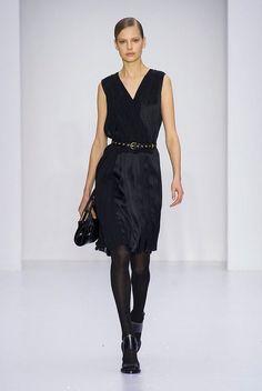 @roressclothes clothing ideas #women fashion black dress, shoes