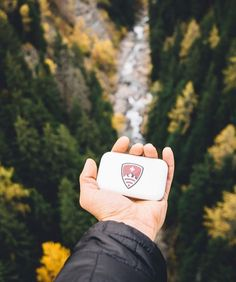 Stay connected anywhere in Switzerland!