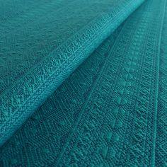 Didymos Indio Greenland Wrap (wool)