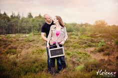 Loveshoot | Pre-wedding | Helena Fotografie
