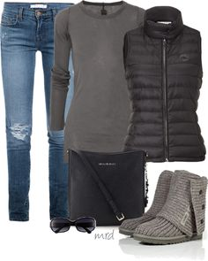 """""""Alex"""" by michelled2711 ❤ liked on Polyvore"""