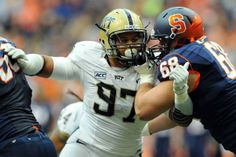 2014 New York Giants NFL mock drafts: Aaron Donald vs. the field = http://www.allvoices.com/contributed-news/16941175-2014-new-york-giants-nfl-mock-drafts-aaron-donald-vs-the-field