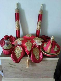 Ramadan Decorations, Henna, Marie, Bridal, Diamond, House, Wedding, Inspiration, Colour Red
