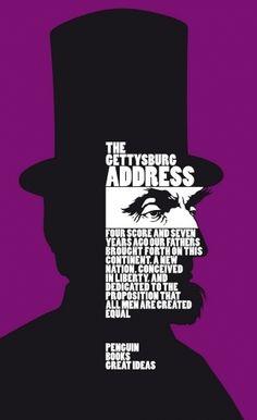 Poster, tipografia, preto e branco