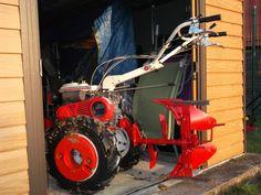 1000 id es sur le th me motoculteur sur pinterest motobineuse tracteur et tracteur agricole. Black Bedroom Furniture Sets. Home Design Ideas