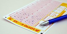 If you won the #lottery of $46m, how much of it would you give away? - Bubblews http://www.bubblews.com/news/9371194-if-you-won-the-lottery-of-46m-how-much-of-it-would-you-give-away #bubblews