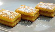 Romanian Desserts, 5 Sos, Avocado Toast, Cornbread, French Toast, Sweet Treats, Cheesecake, Breakfast, Ethnic Recipes