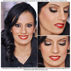 Another Beautiful Client! Book your special occasion/wedding makeup with me Boston Makeup Artist Joanna Petit-Frere. Please visit www.visage-1studi... for more makeup looks and my photography! BostonMakeupArtist, Bridal Makeup, visage1studios, bostonwedding, newenglandbridalmakeupartist, weddingmakeup, bridalmakeupartist, bostonweddingmakeupartist, BostonMakeupArtist, IndianBridalMakeup, Boston Makeup Artist, Massachusetts, Boston Hairstylist, Indian Wedding, Pakistani Wedding