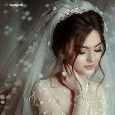 Braut #braut
