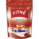 New Fitne Original New Herbal Tea Dietweight Loss Slimming  1 Pack ** Want additional info? Click on the image. (Note:Amazon affiliate link)