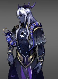 Prince Dragon, Dragon Princess, Tiamat Dragon, Comic Character, Character Design, Avatar Airbender, Inspirational Artwork, Weird Creatures, Fantasy Inspiration