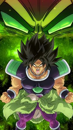 Dragon Ball Super Broly Iphone X Wallpaper Dragon Ball Z, Draw Faces, Manga Anime, Anime Art, Photo Dragon, Silent Hill Art, Z Wallpaper, Got Dragons, Drawing Course