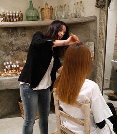 Coloración 100% natural para rubias y cabellos claros by Henna Morena