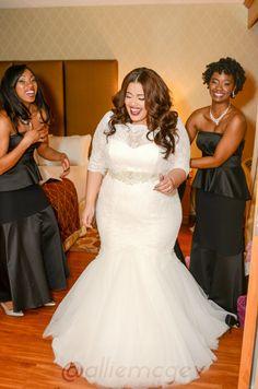 Inside Allie S World Sharing A Few Of My Wedding Photos