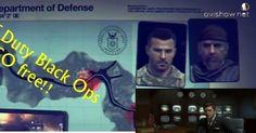 Call of Duty Black Ops Descarca si joca gratis