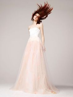 Basil Soda - Couture - Spring-summer 2013