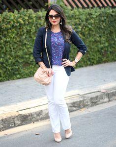 look-calca-branca-blazer-azul-claudinha-stoco-7