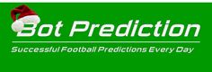 Sign up for free and get2014-12-16 SpVgg Greuther Fürth vs VfL Bochum – Free soccer prediction coming up tonight. Sign up for free and get the predictions! http://www.botprediction.com – Betting Advice Sotware the predictions! http://www.botprediction.com – Betting Advice Sotware  https://botprediction.com/en/game/865