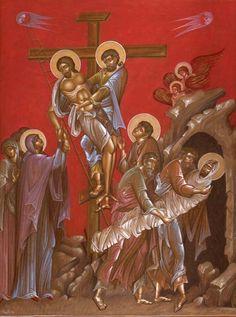 Greek Easter, Religious Paintings, Byzantine Icons, Orthodox Icons, Altars, Bobby, Religion, Christian, God