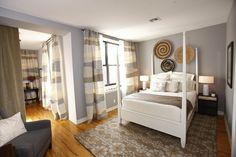 10 The High Low Project Ideas Sabrina Soto Decorating Basics Home Decor