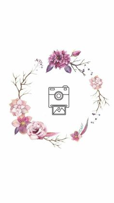 Instagram Selfies, Instagram Logo, Instagram Frame, Instagram Design, Free Instagram, Instagram Story, Instagram Posts, Status Instagram, Love Wallpaper