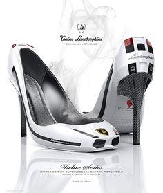 38e637d96af 323 mejores imágenes de zapatos