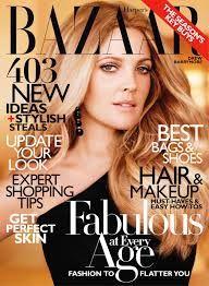 FREE Harper's BAZAAR Magazine 2 Year Subscription