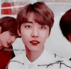 Animated gif shared by � ! Find images and videos about gif, aesthetic and nct on We Heart It - the app to get lost in what you love. Yang Yang, Icon Gif, Nct Doyoung, Na Jaemin, Aesthetic Gif, Nct Dream, Nct 127, Cute Guys, Animated Gif
