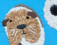 guinea-pig-detail