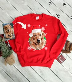 Mens Novelty English Cocker Spaniel Dog Gift Hoodies Cozy Sport Outwear
