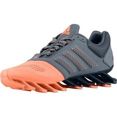 adidas springblade drive 2.0 shoes nz