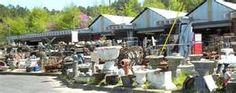 Scott's Antique Market Atlanta