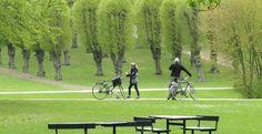 Viaje diferente para conocer encantos de Dinamarca - http://www.absolutdinamarca.com/viaje-diferente-conocer-encantos-dinamarca/