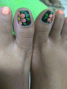 Pedicures, Ideas Para, Nail Designs, Nail Art, Nails, Makeup, Finger Nails, Cute Nails, Sailor