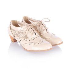 бесплатная доставка, 2014 высокое качество Оксфорд обувь для женщин, на низком каблуке насосов, кружевные повседневной обуви женщина, OEM большой размер, принадлежащий категории Оксфорды и относящийся к Обувь на сайте AliExpress.com