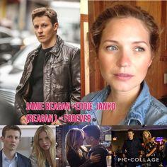 Blue Bloods Jamie, Blue Bloods Tv Show, Blue Templar, Jamie Reagan, Tom Selleck, Popular Shows, Movie Tv, Pop Culture