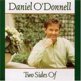 Featured Anytime Music: Daniel O'Donnell - Two Sides Of Pre-Owned: $7.81: Goodwill Anytime featured item: Daniel… Free Standard Shipping