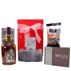 $135.00 - Our My Dad My Hero hamper includes a 64 Page book celebrating Dad, through good times and bad he was there for you with a hand on your shoulder. With this hamper let him know how you feel with this timeless and touching tribute to the hero who shaped and moulded your life. #thankyou #thankyougifts #gifts #giftbox