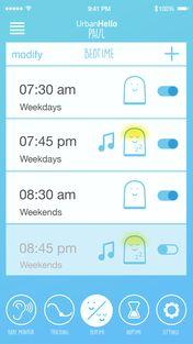 REMI melhorar o sono da criança Pedro Topete Apple Blog Portugal (4)