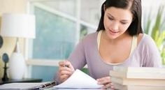 Conheça as regras em relação a trabalhar nos Estados Unidos durante os estudantes de cada visto de estudante disponível para estrangeiros.