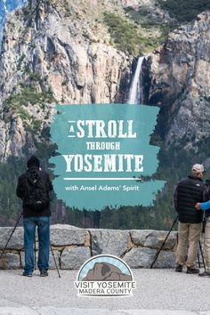 """A LOT of historical figures have played an important role in preserving/creating what Yosemite National Park is today. When it comes to words, John Muir is the """"godfather.""""and you can explore the park through his words. California National Parks, Yosemite National Park, California Travel, Travel Expert, Travel Tips, Clear Night Sky, Travel Alerts, Happy Photos, Family Destinations"""