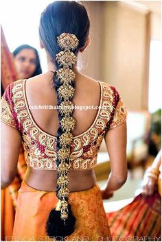 south indian wedding photographer - Google Search