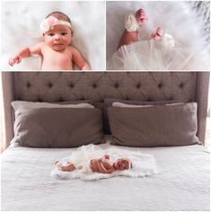 Newborn session in the comforts of home with a two older brothers.  Siblings and families cuddling make for a relaxed and fun lifestyle session to remember bringing a baby home.