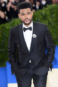 the weeknd abel tesfaye xo abel x drizzy pinterest chanteur et musique. Black Bedroom Furniture Sets. Home Design Ideas