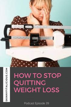 The secret to stop quitting weight loss for women over 35! #weightloss #diet #nutrition #diettips #women #menopause #mindset #wellness Weight Loss For Women, Menopause, Lose Belly Fat, Diet Tips, Lose Weight, Nutrition, Workout, Belly Fat Loss, Dieting Tips