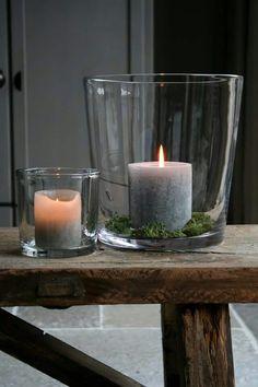 Candles... ✤ॐ ♥..⭐.. ▾ ๑♡ஜ ℓv ஜ ᘡlvᘡ༺✿ ☾♡ ♥ ♫ La-la-la Bonne vie ♪ ❥•*`*•❥ ♥❀ ♢♦ ♡ ❊ ** Have a Nice Day! ** ❊ ღ‿ ❀♥ ~ Tu 8th Dec 2015 ... ~ ❤♡༻ ☆༺❀ .•` ✿⊱ ♡༻